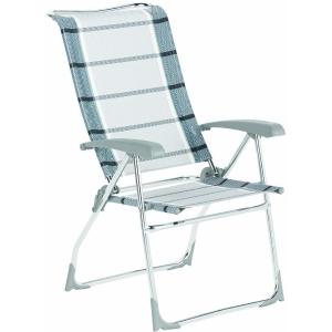Cadeira_Jive_Verde_240031