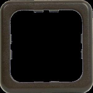 MAC1P