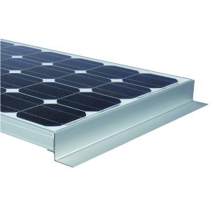 Painel_Solar