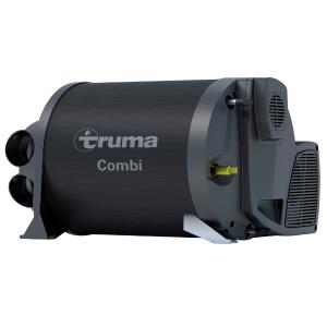 Truma_Combi_4
