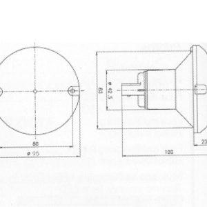 b91c309803af7481a7d5c292b899f2e8a808fae1.jpg