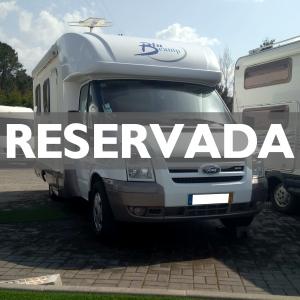 BlueCamp_reservada