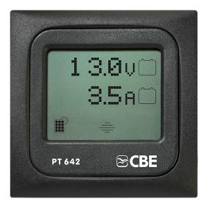 250133_PT642M