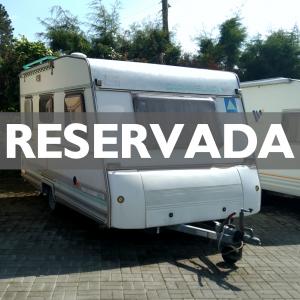Caravelair_Reservada