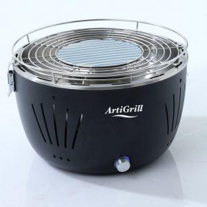Artigrill-0007