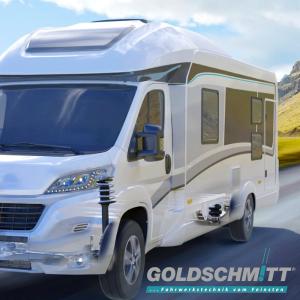 GoldSchmitt_Montagem